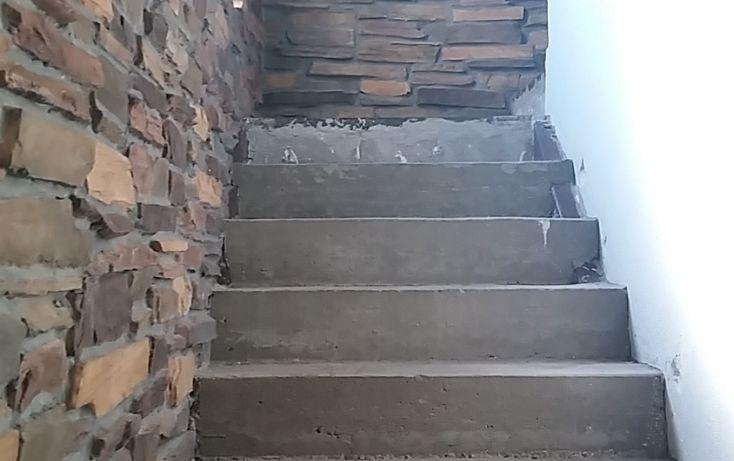 Foto de casa en venta en, los girasoles i, chihuahua, chihuahua, 1832921 no 05