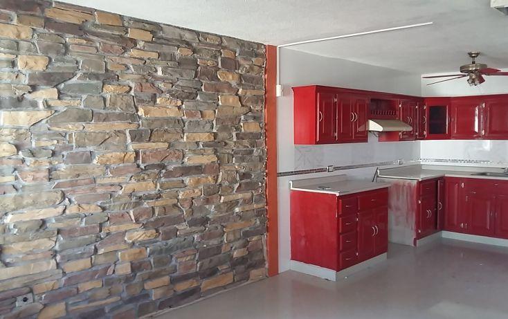 Foto de casa en venta en, los girasoles i, chihuahua, chihuahua, 1832921 no 06