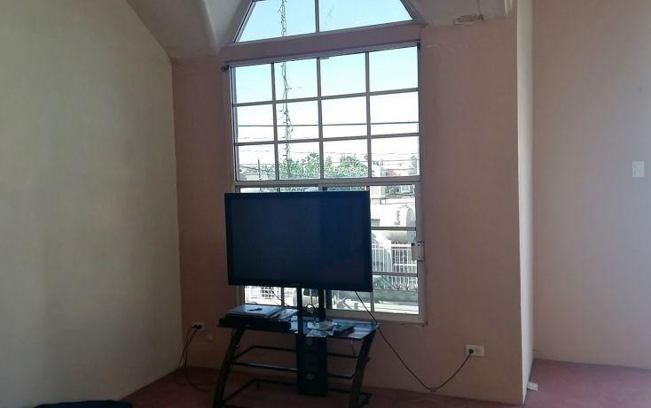 Foto de casa en venta en, los girasoles i, chihuahua, chihuahua, 1832921 no 09