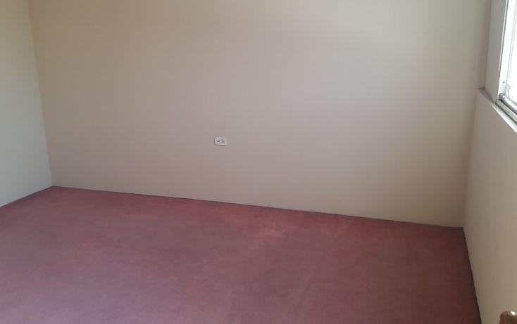 Foto de casa en venta en, los girasoles i, chihuahua, chihuahua, 1832921 no 10