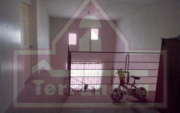 Foto de casa en venta en  , los girasoles i, chihuahua, chihuahua, 521141 No. 02