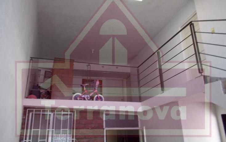 Foto de casa en venta en, los girasoles i, chihuahua, chihuahua, 521141 no 03