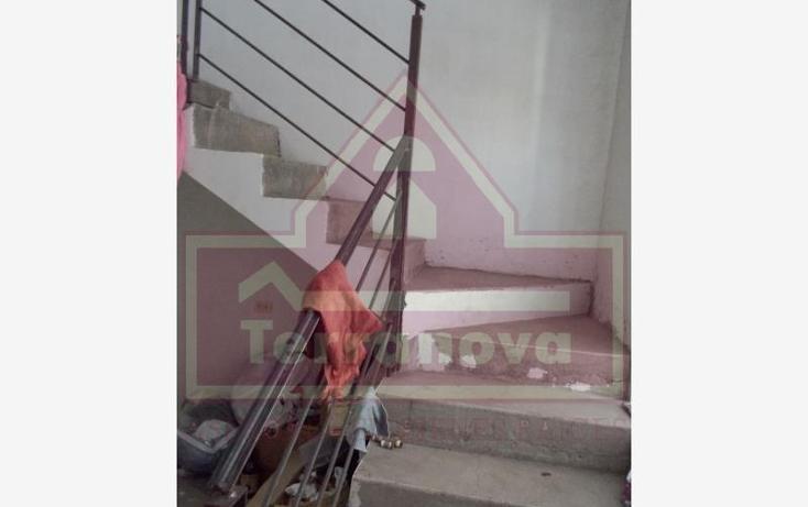 Foto de casa en venta en  , los girasoles i, chihuahua, chihuahua, 521141 No. 04