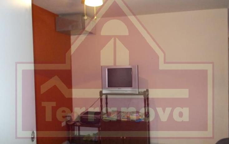 Foto de casa en venta en  , los girasoles i, chihuahua, chihuahua, 521141 No. 05