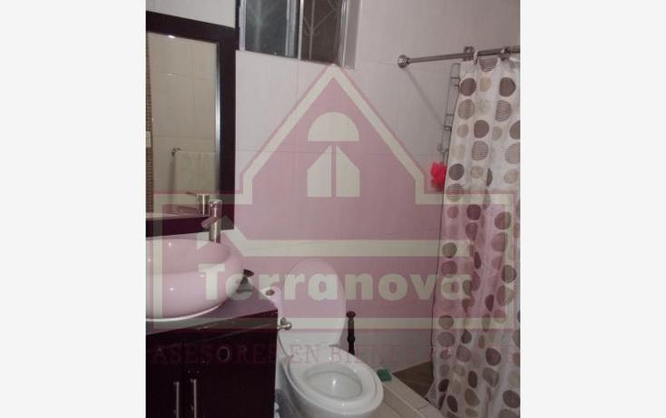 Foto de casa en venta en  , los girasoles i, chihuahua, chihuahua, 521141 No. 08