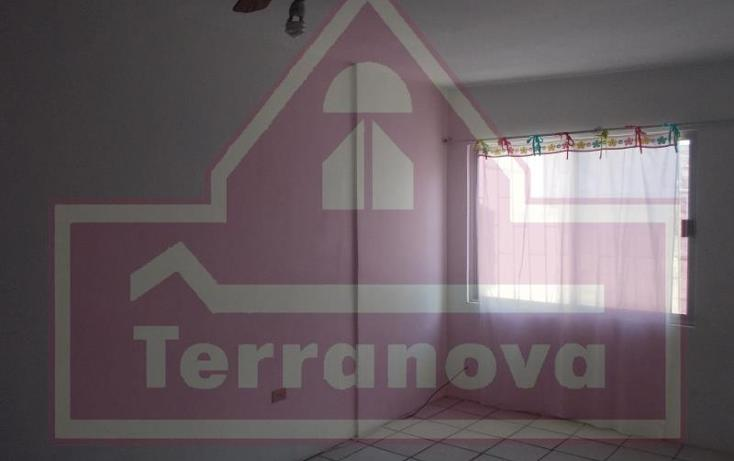 Foto de casa en venta en  , los girasoles i, chihuahua, chihuahua, 521141 No. 09