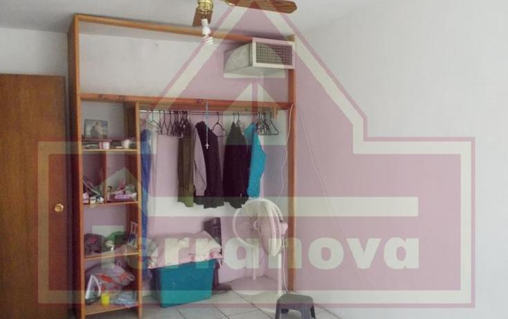 Foto de casa en venta en  , los girasoles i, chihuahua, chihuahua, 521141 No. 10