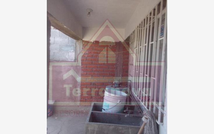 Foto de casa en venta en  , los girasoles i, chihuahua, chihuahua, 521141 No. 11