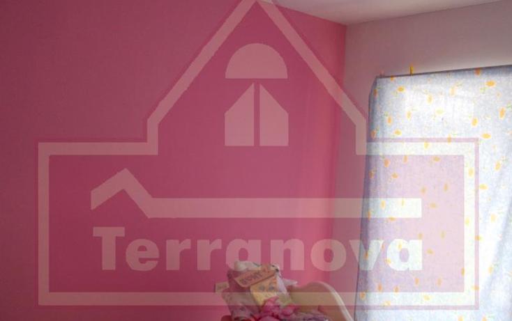 Foto de casa en venta en  , los girasoles i, chihuahua, chihuahua, 521141 No. 12