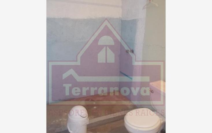 Foto de casa en venta en  , los girasoles i, chihuahua, chihuahua, 521141 No. 13