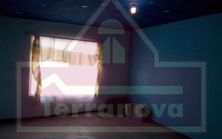 Foto de casa en venta en  , los girasoles i, chihuahua, chihuahua, 521141 No. 14