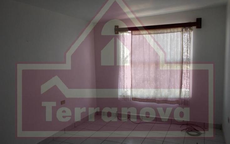 Foto de casa en venta en  , los girasoles i, chihuahua, chihuahua, 521141 No. 15