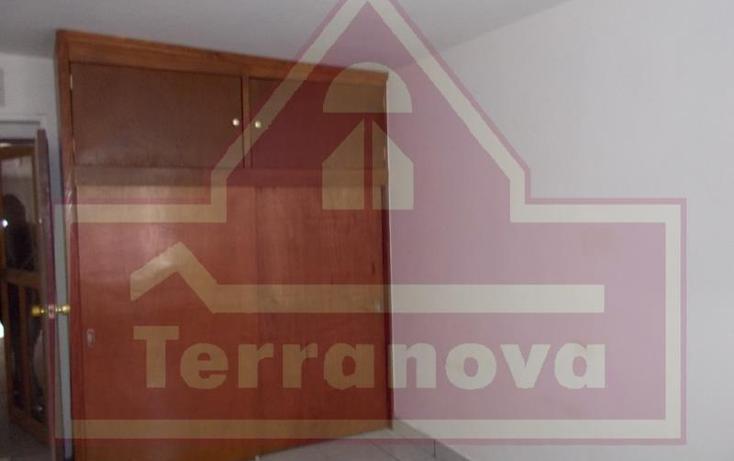 Foto de casa en venta en  , los girasoles i, chihuahua, chihuahua, 521141 No. 16