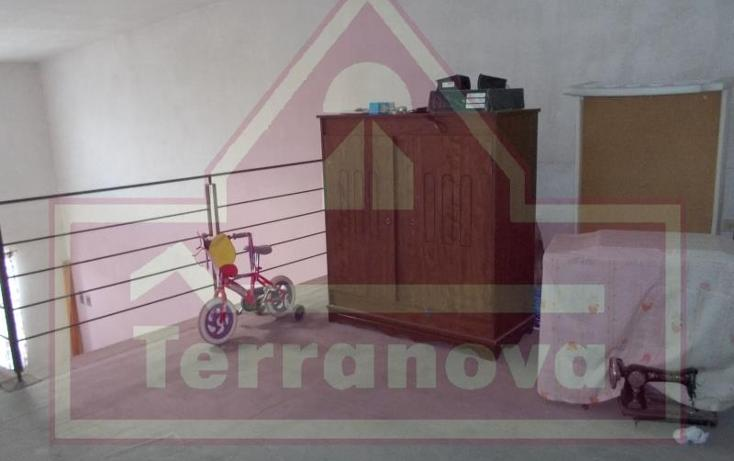 Foto de casa en venta en  , los girasoles i, chihuahua, chihuahua, 521141 No. 17