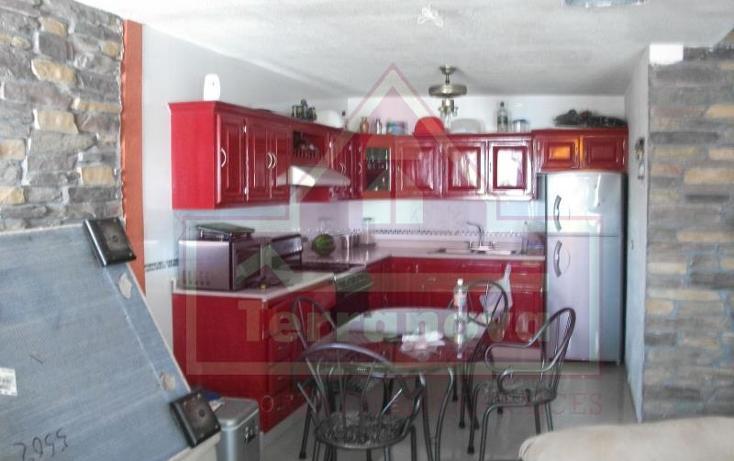 Foto de casa en venta en  , los girasoles i, chihuahua, chihuahua, 582112 No. 02