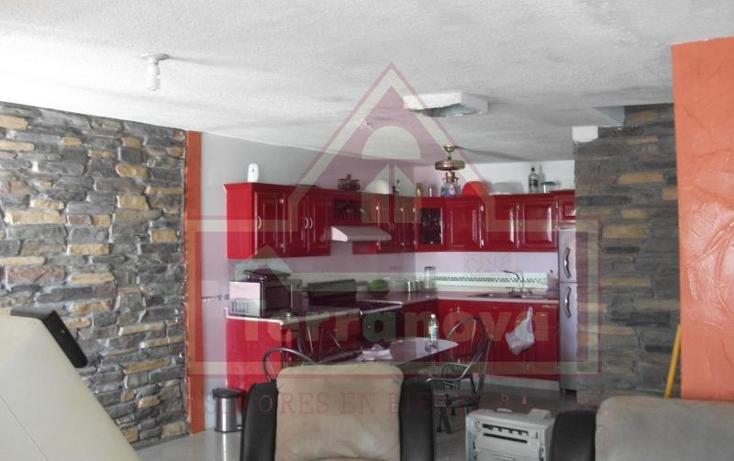 Foto de casa en venta en  , los girasoles i, chihuahua, chihuahua, 582112 No. 04