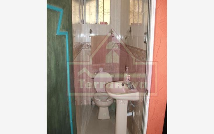 Foto de casa en venta en, los girasoles i, chihuahua, chihuahua, 582112 no 05