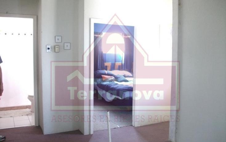 Foto de casa en venta en, los girasoles i, chihuahua, chihuahua, 582112 no 06