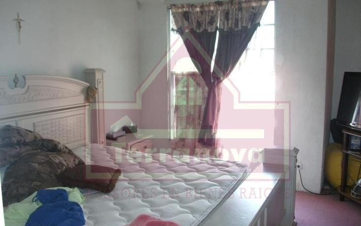 Foto de casa en venta en  , los girasoles i, chihuahua, chihuahua, 582112 No. 07