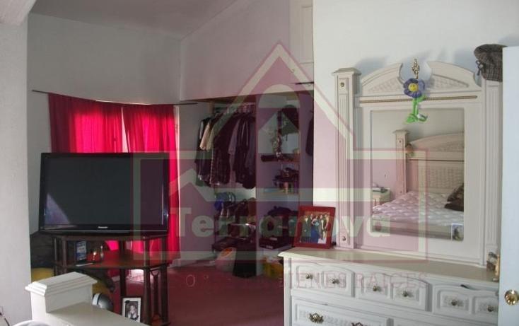 Foto de casa en venta en  , los girasoles i, chihuahua, chihuahua, 582112 No. 08