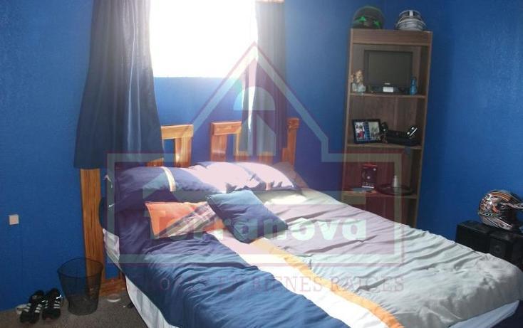 Foto de casa en venta en  , los girasoles i, chihuahua, chihuahua, 582112 No. 09