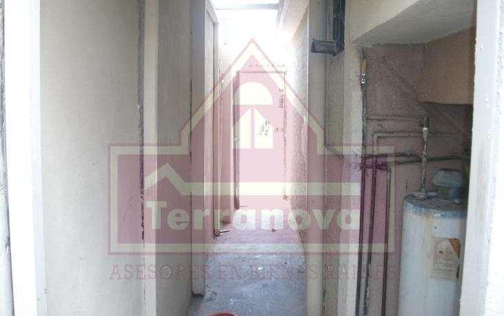 Foto de casa en venta en, los girasoles i, chihuahua, chihuahua, 582112 no 12