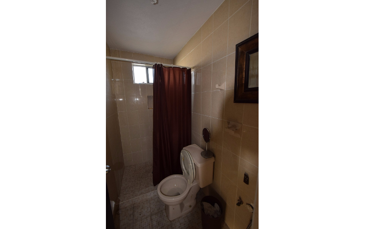 Foto de casa en venta en  , los girasoles i, general escobedo, nuevo le?n, 1554626 No. 12