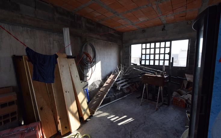 Foto de casa en venta en  , los girasoles i, general escobedo, nuevo le?n, 1554626 No. 17