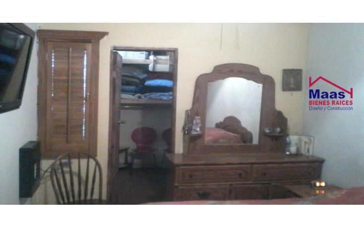 Foto de casa en venta en  , los girasoles ii, chihuahua, chihuahua, 1664892 No. 02