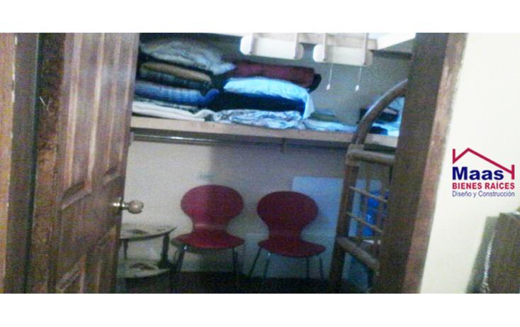 Foto de casa en venta en  , los girasoles ii, chihuahua, chihuahua, 1664892 No. 03
