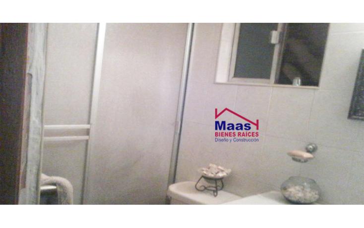 Foto de casa en venta en  , los girasoles ii, chihuahua, chihuahua, 1664892 No. 04