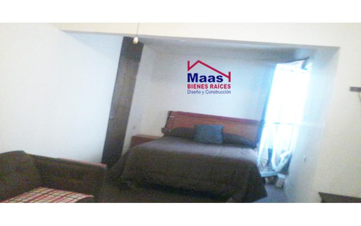 Foto de casa en venta en  , los girasoles ii, chihuahua, chihuahua, 1664892 No. 05