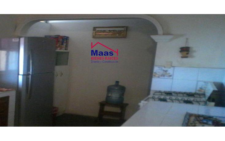 Foto de casa en venta en  , los girasoles ii, chihuahua, chihuahua, 1664892 No. 06