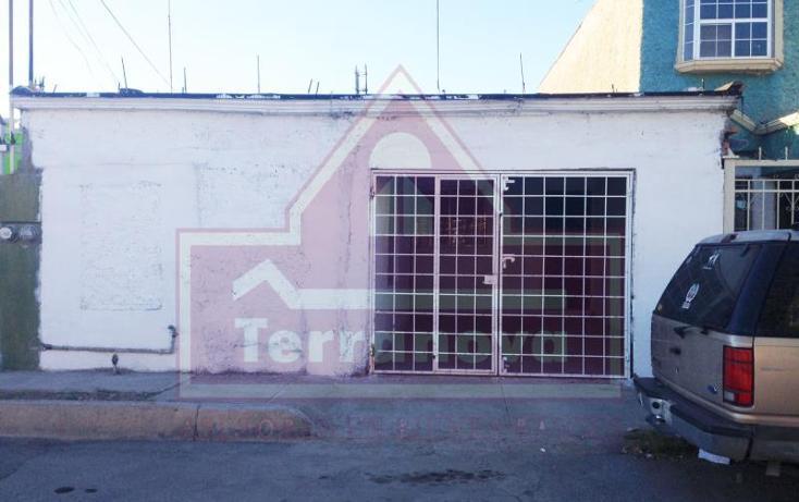 Foto de casa en venta en  , los girasoles ii, chihuahua, chihuahua, 672433 No. 01