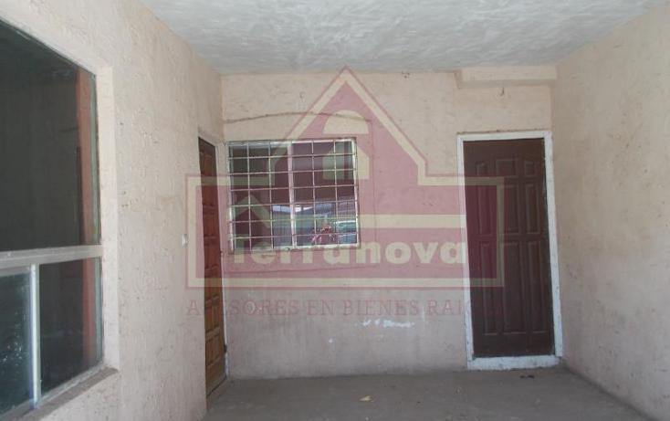 Foto de casa en venta en, los girasoles ii, chihuahua, chihuahua, 672433 no 02