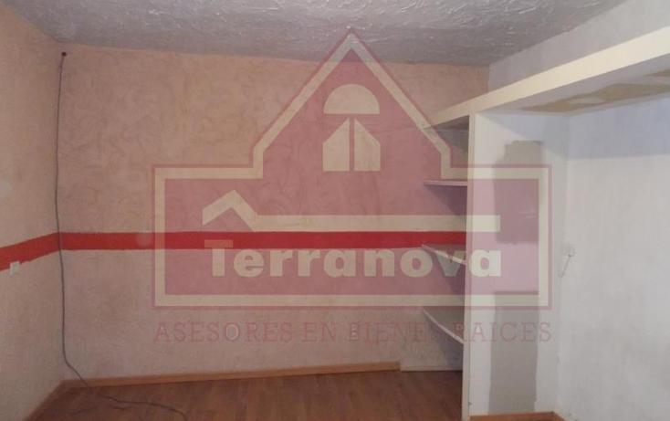 Foto de casa en venta en, los girasoles ii, chihuahua, chihuahua, 672433 no 03