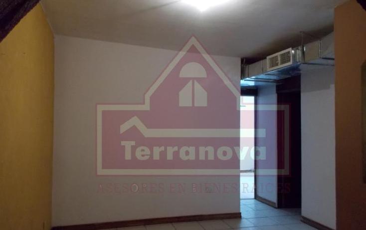 Foto de casa en venta en, los girasoles ii, chihuahua, chihuahua, 672433 no 04