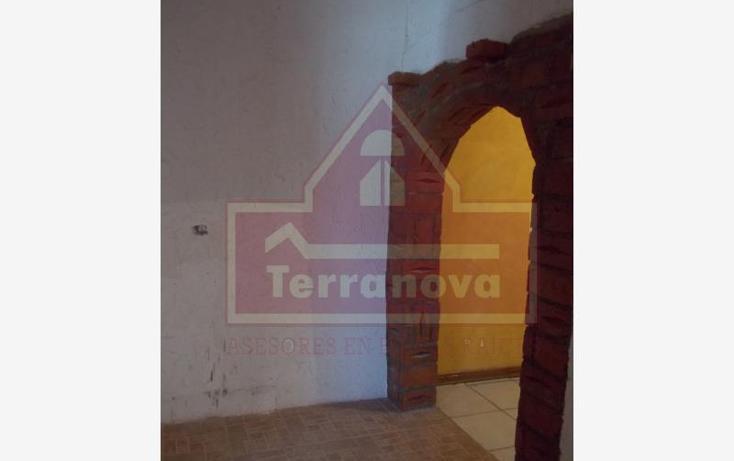 Foto de casa en venta en, los girasoles ii, chihuahua, chihuahua, 672433 no 05