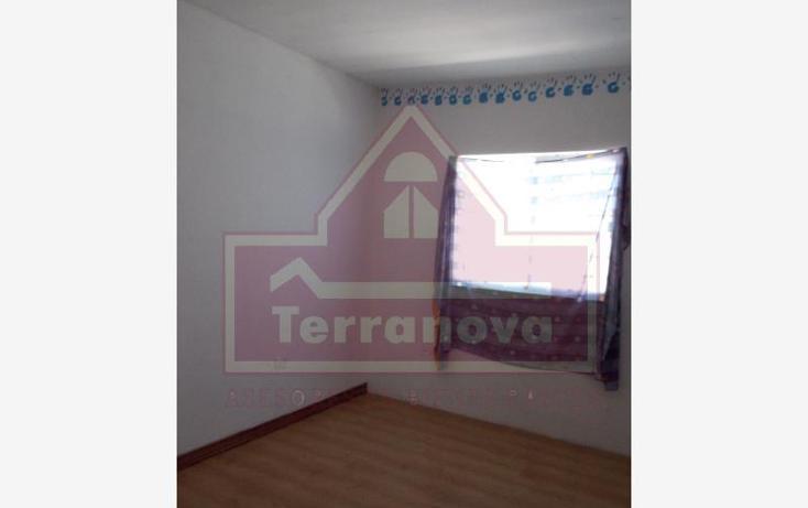 Foto de casa en venta en, los girasoles ii, chihuahua, chihuahua, 672433 no 06