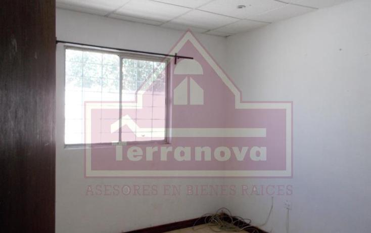 Foto de casa en venta en, los girasoles ii, chihuahua, chihuahua, 672433 no 07