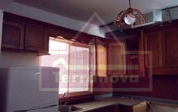 Foto de casa en venta en  , los girasoles ii, chihuahua, chihuahua, 672433 No. 08