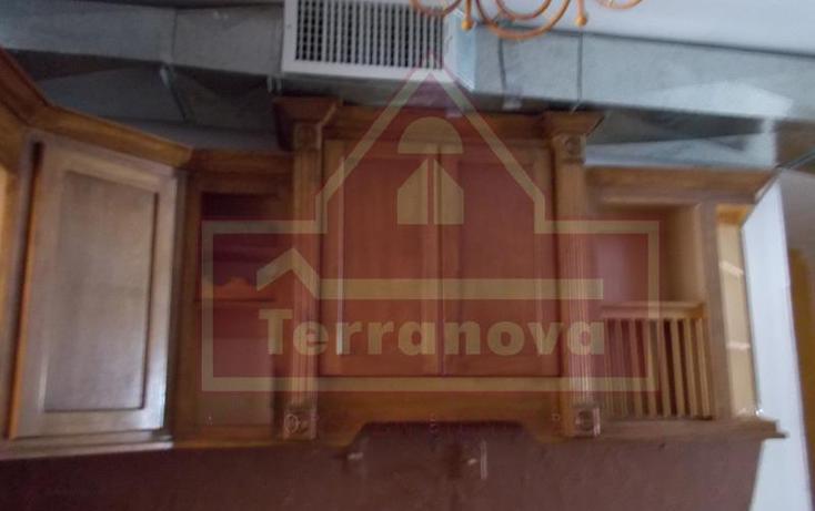 Foto de casa en venta en, los girasoles ii, chihuahua, chihuahua, 672433 no 09