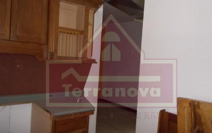 Foto de casa en venta en, los girasoles ii, chihuahua, chihuahua, 672433 no 10