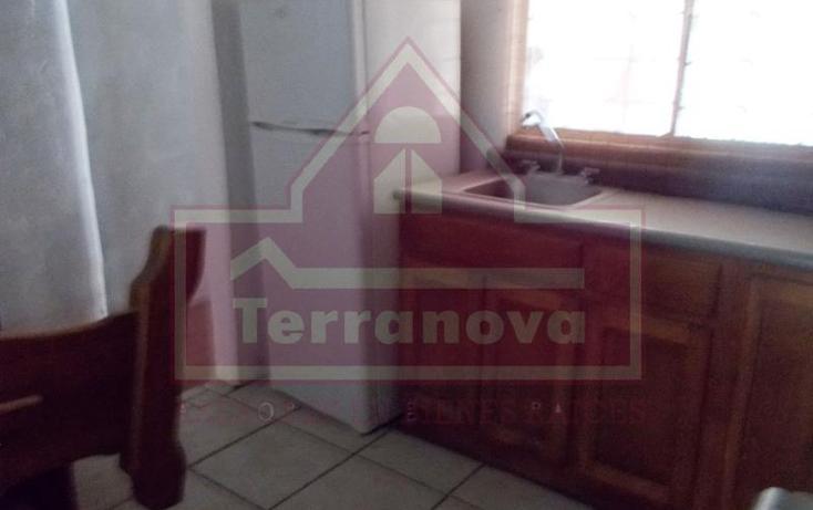 Foto de casa en venta en, los girasoles ii, chihuahua, chihuahua, 672433 no 11