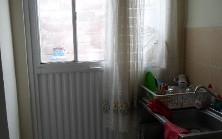 Foto de casa en venta en, los girasoles ii, toluca, estado de méxico, 1916690 no 08