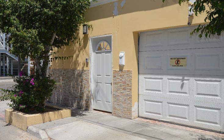Foto de casa en venta en  , los girasoles, la paz, baja california sur, 1563238 No. 02