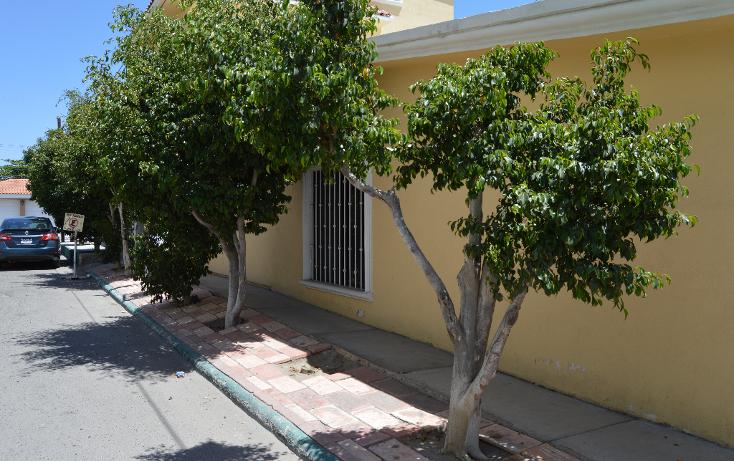 Foto de casa en venta en  , los girasoles, la paz, baja california sur, 1563238 No. 04