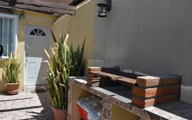 Foto de casa en venta en  , los girasoles, la paz, baja california sur, 1563238 No. 05