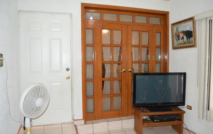 Foto de casa en venta en  , los girasoles, la paz, baja california sur, 1563238 No. 06