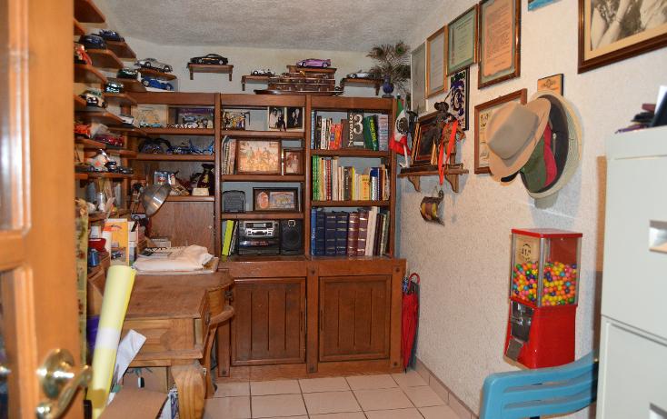 Foto de casa en venta en  , los girasoles, la paz, baja california sur, 1563238 No. 08
